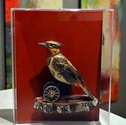 Custom Framing at Art Incorporated