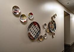 Corporate Art | Art Incorporated