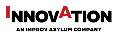 IAinnovation.logo.blk.red.png