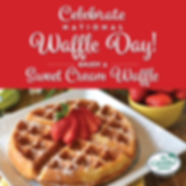 Waffle.1080x1080.png