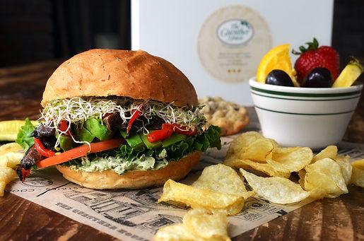 VeggieSandwich.jpg