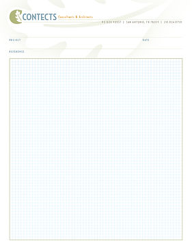 PROJECT-NOTE PAD.jpg