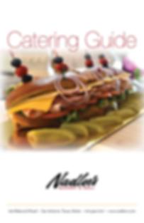 CateringGuide.png