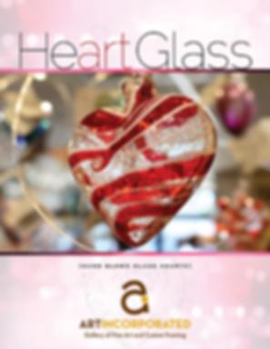 GlassHeart2018.png