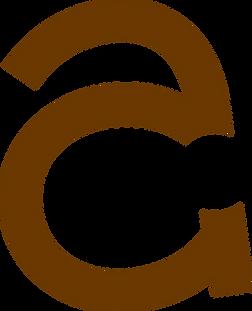Art Incorporated Logo