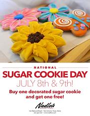 Sugar Cookie Flyer.png