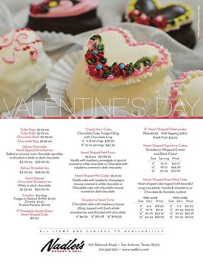 ValentineFlyer.png