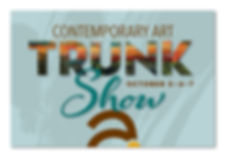 Trunk Show at Art Incorporated