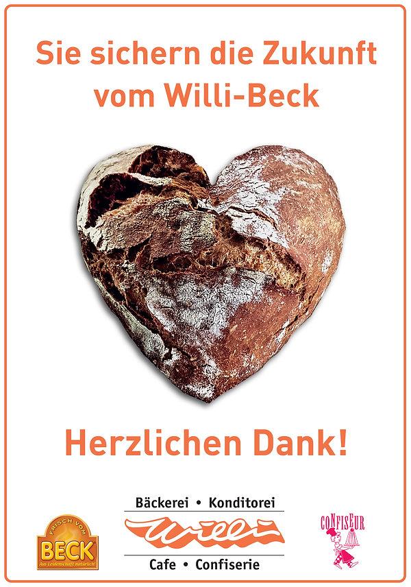 Willibeck_brot_sie_d.jpg