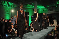 Macy's Passport Fashion Show