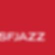 San Francisco Jazz Center