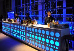 Entertainment Software Assoc. Gala
