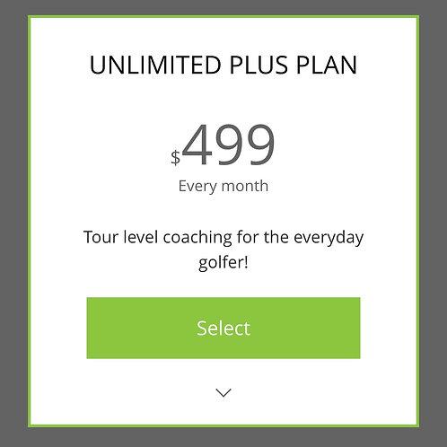 Unlimited PLUS Plan