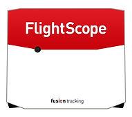 flightscope X3.jpeg