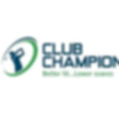 club champion 2.png