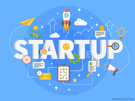 3 Reasons Why SEO Is Vital For Startups