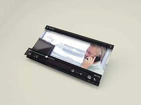 video-player-mockup.png