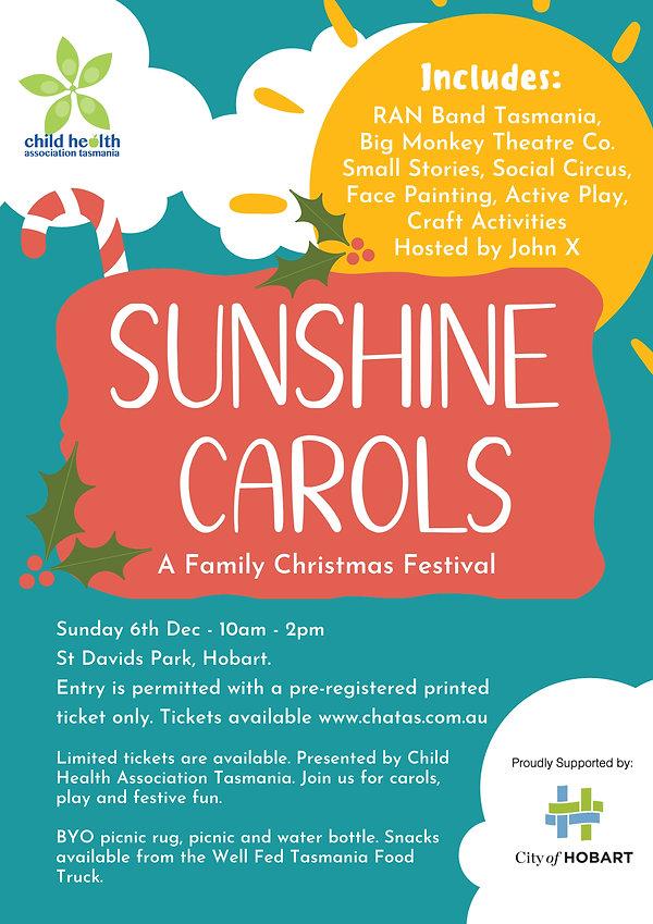 Sunshine Carols Poster (2).jpg