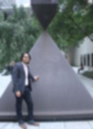 AMH MoMA 2014 2.jpg
