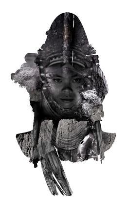 Mountain Tribe of Burma LR.jpg