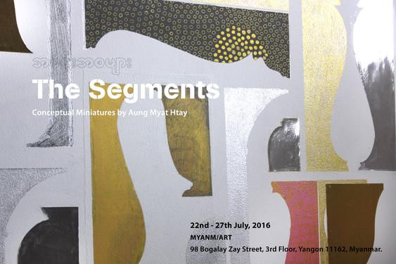 Segments Flyer 03.jpg