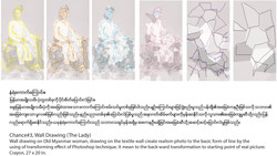 print1-4-2