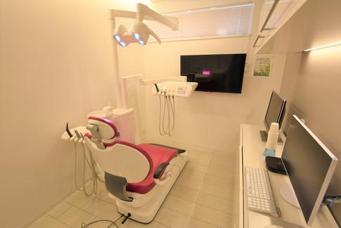 診療室10