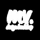 logga_mv.png
