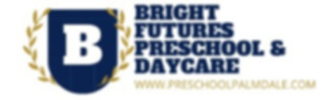 BRIGHT%252520FUTURES%252520LOGO%252520_e