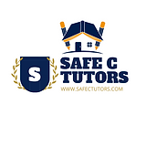 SAFE C LOGO WITH BRADCOW LOGO *****.png