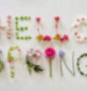 9f018adfc3c47994b5aa44cb5a28af55--spring