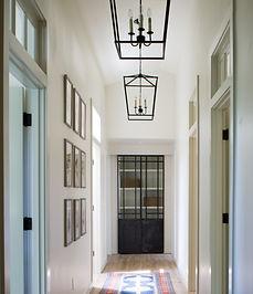 hallway after2.jpg