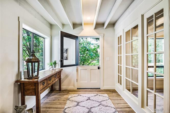 front entryway after.jpg