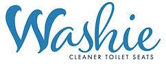 washie logo-CTS.jpg
