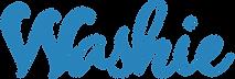 hdwashie_logo 2.png