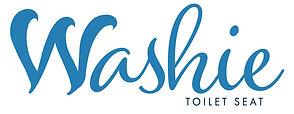 washie logo-TS (1).jpg