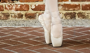 quality and affordable dance shoe brands