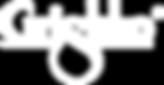 grishko logo