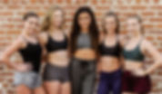 quality and affordable dance clothing brands