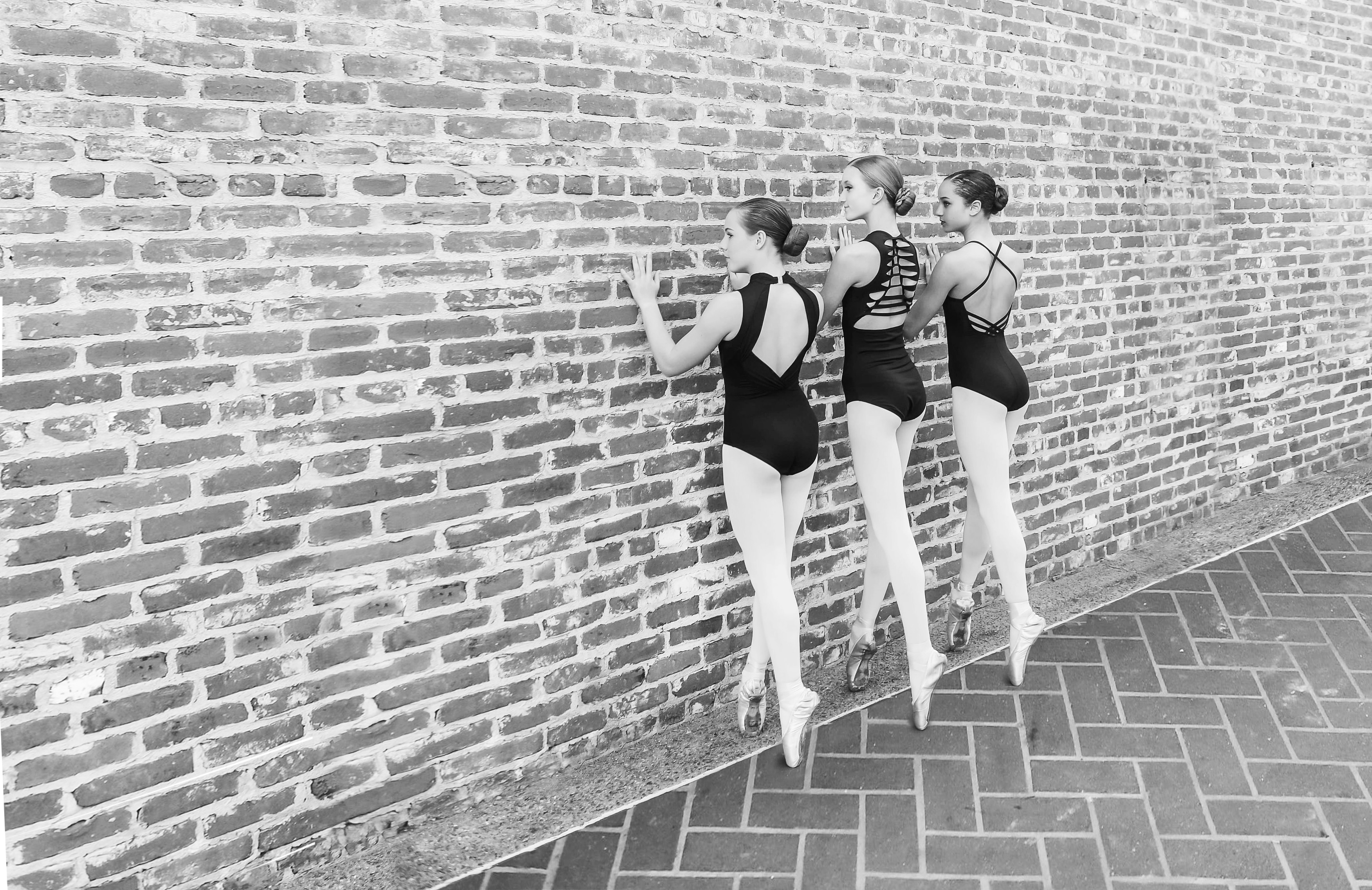 ballet-dance-apparel-bw