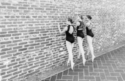 ballet-dance-apparel-bw