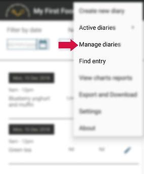 Manage diaries1.jpg