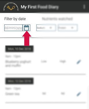 Date filter.jpg