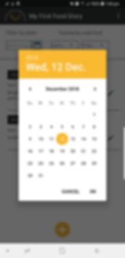 DateFilter_20181212-130452_Eat Bio.jpg