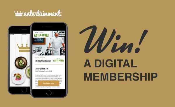 Win-Dig-Membership.png