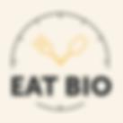 logo-finals1000_eatBioLight.png