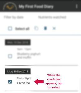 Select check box of entry.jpg