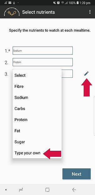 Edit nutrient 2.jpg