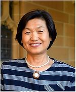 Prof Mu Li.PNG