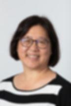 Professor Vivian Lin_website.jpg
